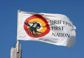 Driftpile Cree Nation