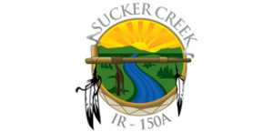 Sucker Creek First Nation