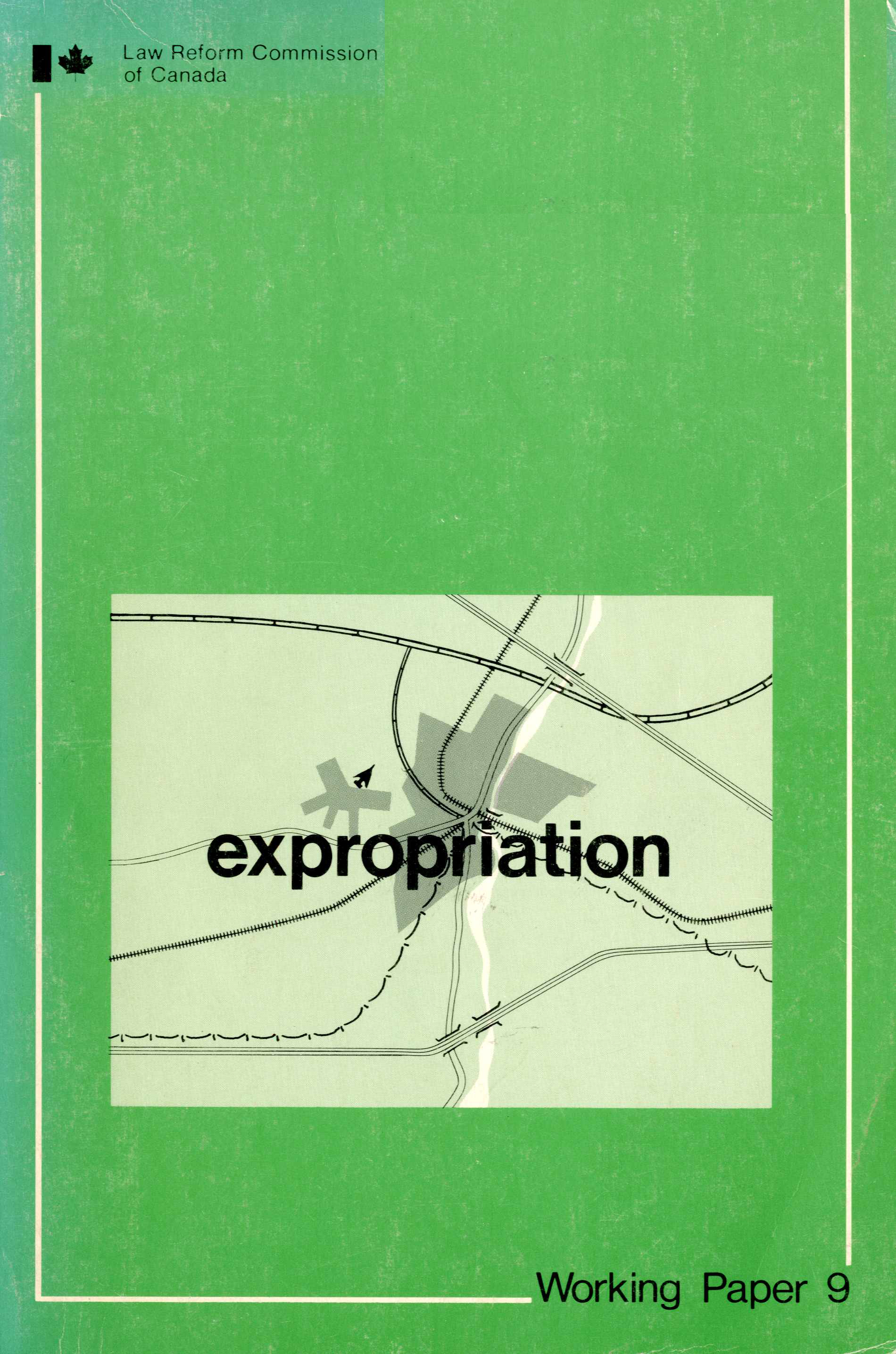 Expropriation Image
